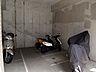 バイク置場,3LDK,面積82.95m2,価格2,160万円,東葉高速鉄道 八千代緑が丘駅 徒歩3分,,千葉県八千代市緑が丘西2丁目