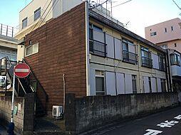 根岸駅 2.0万円