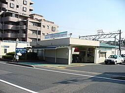 田県神社前駅 徒歩 約8分(約640m)