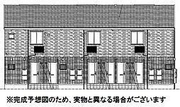 D-room筑紫丘[1階]の外観