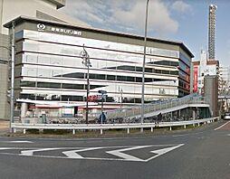 三菱東京UFJ銀行鶴舞支店(331m)