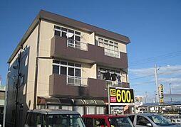 高塚駅 4.0万円
