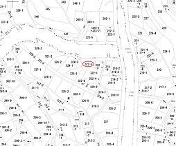 呉線 呉駅 徒歩30分