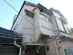 東十条駅 3.5万円