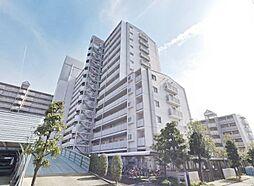 名鉄バス稲沢市役所まで徒歩6分。