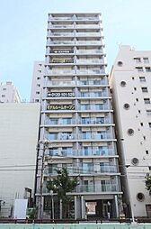 目黒駅 13.0万円