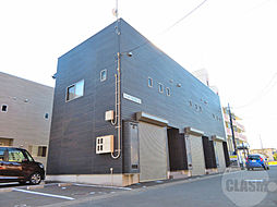 仙台市営南北線 八乙女駅 徒歩19分の賃貸アパート