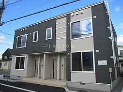 糸井駅 5.1万円
