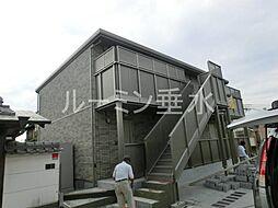 舞子駅 5.2万円