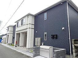 八王子駅 6.3万円