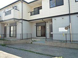 [一戸建] 千葉県船橋市南三咲3丁目 の賃貸【/】の外観