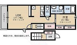 広島駅 6.2万円