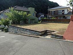 外房線 誉田駅 徒歩17分