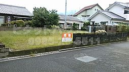バス ****駅 バス5分 檍小前下車 徒歩5分