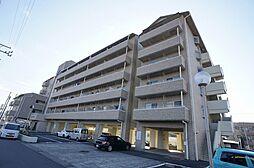 平田町駅 4.8万円