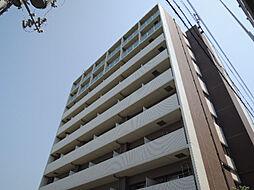 ASプレミアム神戸西[504号室]の外観