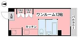本町五丁目駅 4.6万円