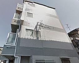 第6渡部ビル[103号室]の外観