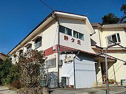 松江駅 1.6万円