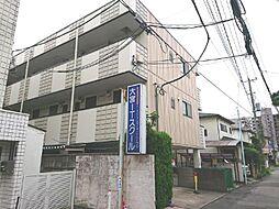 コンフォートマンション桜木町[830号室]の外観