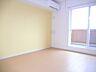 居間,2LDK,面積57.07m2,賃料6.3万円,つくばエクスプレス つくば駅 3.2km,,茨城県つくば市上ノ室
