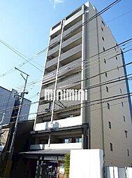 Do Dream寺町[3階]の外観
