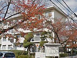 新金岡駅 5.9万円