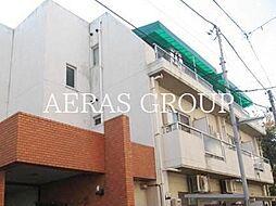 武蔵小山駅 5.3万円