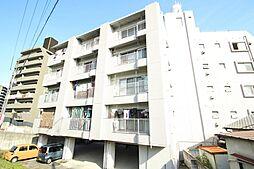 広島高速交通アストラムライン 西原駅 徒歩7分