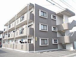 岡山県総社市中央4丁目の賃貸マンションの画像