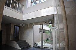 ベルフォーレ[6階]の外観