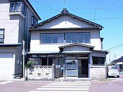 分水駅 3.5万円