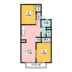 南駿河台4丁目 5.7万円
