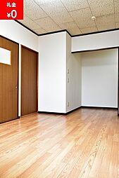 メゾンシミズパート2 2階[203号室]の外観