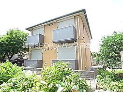 本千葉駅 4.7万円