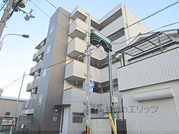 阪急京都本線 富田駅 徒歩3分の賃貸マンション