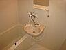 風呂,1K,面積23.18m2,賃料3.0万円,バス くしろバス星が浦北2の4下車 徒歩2分,,北海道釧路市鶴野東2丁目1-11