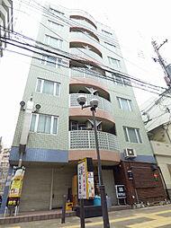 プリオーレ神戸II