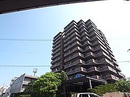 兵庫駅 9.0万円