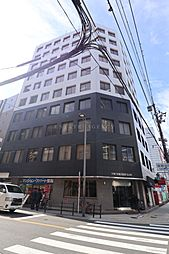 Osaka Metro長堀鶴見緑地線 京橋駅 徒歩1分の賃貸事務所