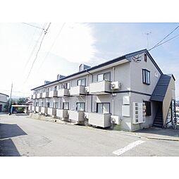 立ヶ花駅 3.2万円