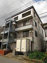 京成津田沼駅 4.7万円