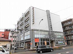 耕和昭島ビル[2階]の外観
