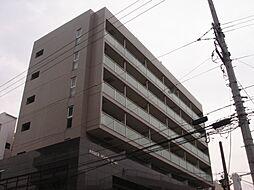 神宮前駅 5.5万円