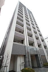 鶴舞駅 6.0万円