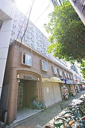 Osaka Metro谷町線 野江内代駅 徒歩7分の賃貸マンション