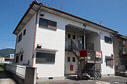 M'S田町[5号室]の外観
