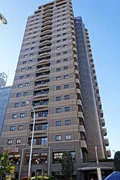 JR山手線 高田馬場駅 徒歩7分の賃貸マンション