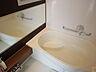 浴槽内に腰掛け台があり「半身浴」で温まることができます,3LDK,面積74.43m2,価格3,280万円,JR京浜東北・根岸線 西川口駅 徒歩7分,,埼玉県川口市西川口4丁目