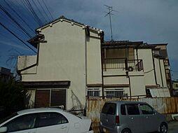 堺市中区八田北町